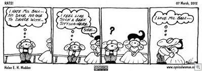 Rats_cartoon_20120307_web
