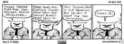 Rats_cartoon_20120404_web
