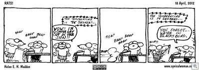 Rats_cartoon_20120418_web