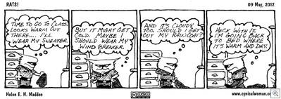 Rats_cartoon_20120509_web