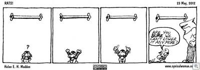 Rats_cartoon_20120523_web