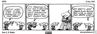 Rats_cartoon_20120613_web