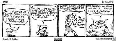 Rats_cartoon_20120627_web