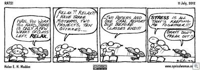 Rats_cartoon_20120711_web