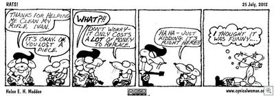 Rats_cartoon_20120723_web